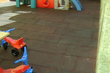 Centro Educativo MI ESCUELA INFANTIL - 1