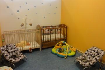 espai nadons
