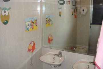 instalaciones escuela infantil casal