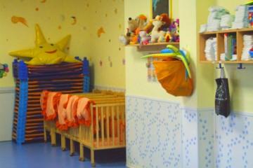 Escuela Infantil Coco - 2