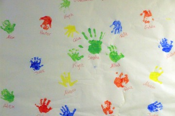Escuela Infantil Coco - 4