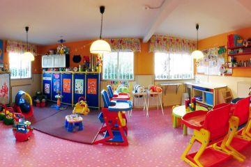 Escuela Infantil Gran Vía - 2