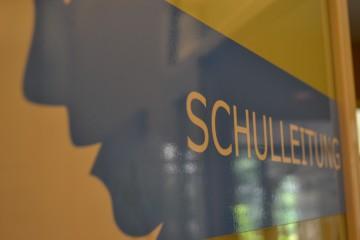 Escuela Infantil Zürich Schule - 4