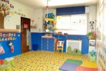 Escuela Infantil Arlequín - 3