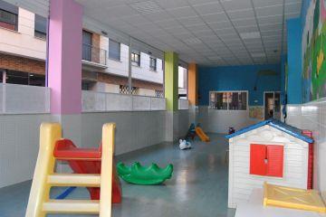 Escuela Infantil Pequeñas Sonrisas - 3