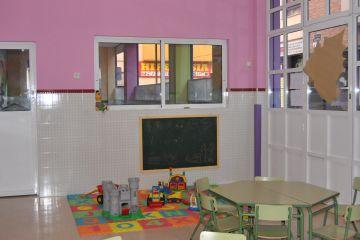 Escuela Infantil Pequeñas Sonrisas - 4