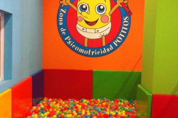 escuela infantil potitos 3