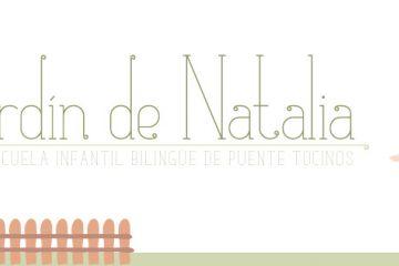 Guardería El Jardín de Natalita  - 1