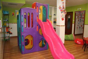 Escuela Infantil Mi sol - 3
