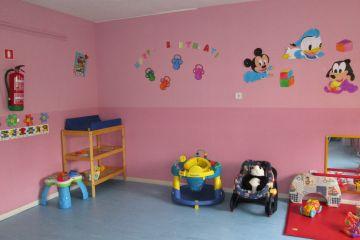 Escuela Infantil Los Álamos - 3