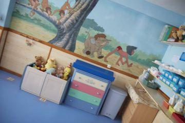 Escuela Infantil La Latina Baby School - 4