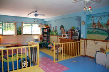 Escuela Infantil La Latina Baby School - 1