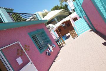 Escuela Infantil La Latina Baby School - 2