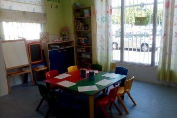 C.E.I. (Centro de educación infantil) Mimositos - 3