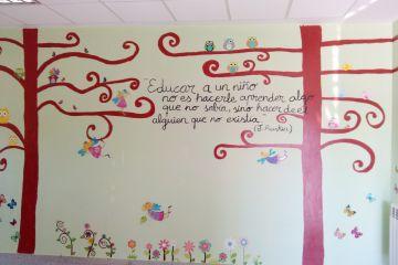 Escuela Infantil MICOS - 2