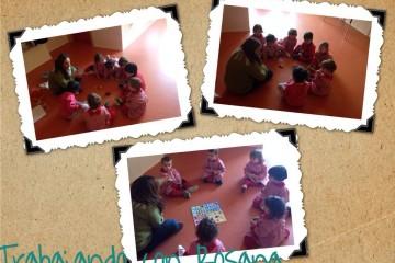 Escuela Infantil Vall Encantat - 4