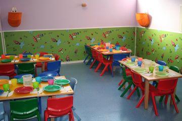 Escuela Infantil Coco - 3
