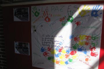 C.E.I. (Centro de educación infantil) Divina Misericordia - 1
