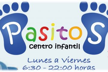 Centro infantil Pasitos - 1