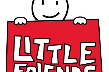 C.E.I. (Centro de educación infantil) Little Friends - 1