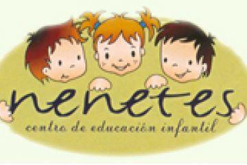 Guardería Nenetes - 1