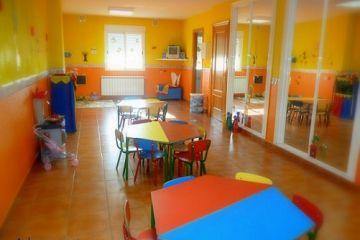 aula mayores