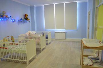 Centro infantil La Media Luna - 3
