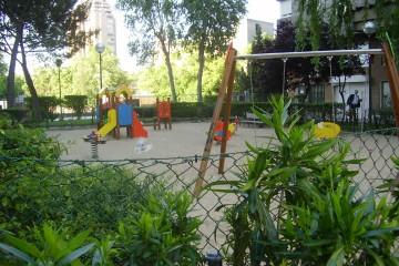 C.E.I. (Centro de educación infantil) Buen Bebé - 4