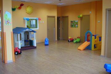 Escuela Infantil Cachorritos - 4