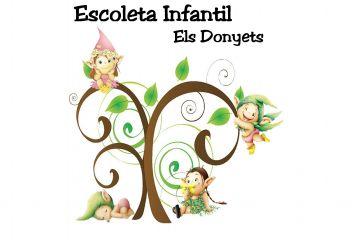 Escuela Infantil Els Donyets - 1