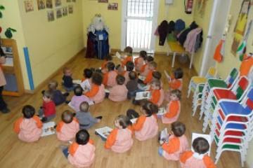 Llar d'infants Xicoi - 3