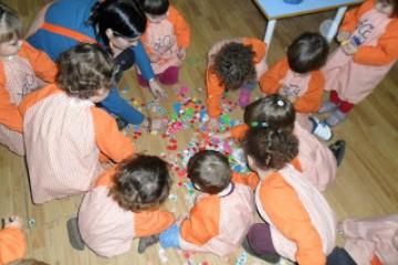 Llar d'infants Xicoi - 2