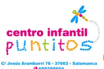 Centro infantil Puntitos - 1