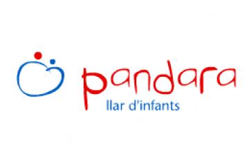 Llar d'infants Pandara - 1