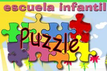 Escuela Infantil Puzzle - 1