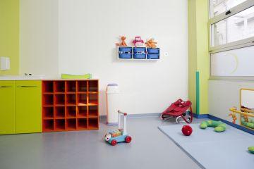 Escuela Infantil Luna Lunera - 2