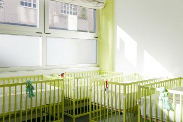 Escuela Infantil Luna Lunera - 3