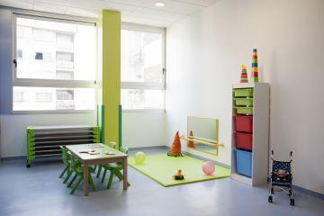 Escuela Infantil Luna Lunera - 4