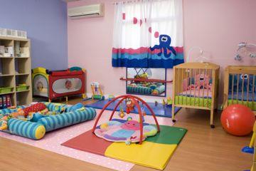 C.E.I. (Centro de educación infantil) Pulpin - 2