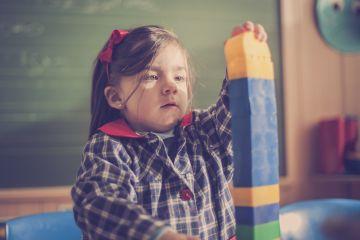 C.E.I. (Centro de educación infantil) Salliver - Centro Infantil - 1