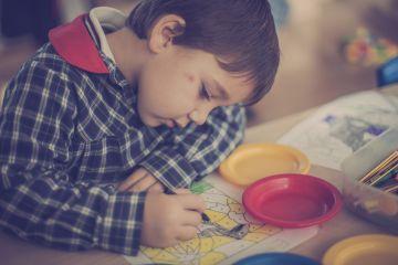 C.E.I. (Centro de educación infantil) Salliver - Centro Infantil - 3