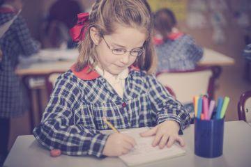 C.E.I. (Centro de educación infantil) Salliver - Centro Infantil - 4