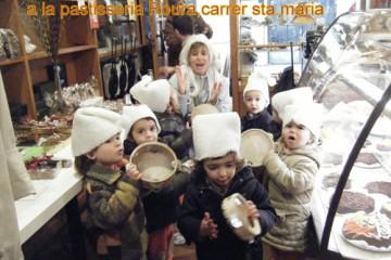 Escola Bressol Les Tortuguetes - 2
