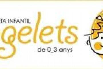 Escoleta Angelets - 1