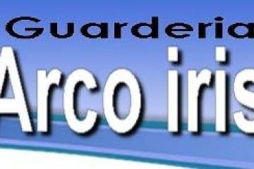 Guardería Arco Iris - 1