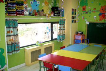Escuela Infantil El Nido De Pío Pío - 4