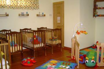Escuela Infantil Virgen De La Encina - 3