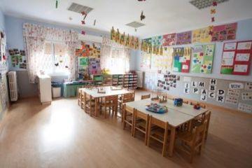 Escola Infantil Montserrat - 2