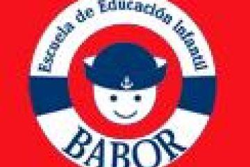 Escuela Infantil Babor - 1