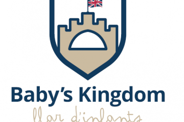 Guardería Baby's Kingdom Nursery School - 1